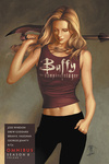 Joss Whedon – Brian K. Vaughan: Buffy The Vampire Slayer Season 8 Omnibus 1.