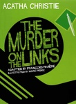Agatha Christie – François Rivière: Murder on the Links