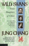 Jung Chang: Wild Swans