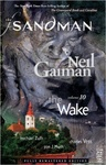 Neil Gaiman: The Sandman 10. – The Wake