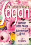 Covers_47523