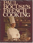Paul Bocuse: Paul Bocuse's French Cooking