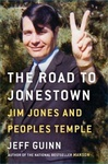 Jeff Guinn: The Road to Jonestown