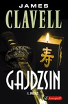 James Clavell: Gajdzsin