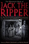 Maxim Jakubowski – Nathan Braund (szerk.): The Mammoth Book of Jack the Ripper