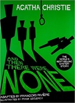 Agatha Christie – François Rivière: And Then There Were None
