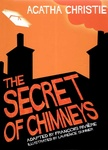 Agatha Christie – François Rivière: The Secret of Chimneys
