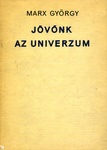 Covers_477265