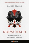 Damion Searls: Rorschach