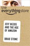 Brad Stone: The Everything Store