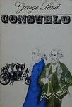 George Sand: Consuelo