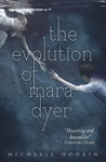 Michelle Hodkin: The Evolution of Mara Dyer