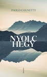 Paolo Cognetti: Nyolc hegy