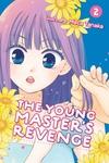 Meca Tanaka: The Young Master's Revenge 2.