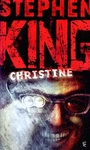 Stephen King: Christine