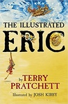 Terry Pratchett: The Illustrated Eric