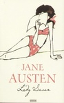 Jane Austen: Lady Susan
