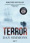 Dan Simmons: Terror