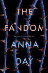 Anna Day: The Fandom