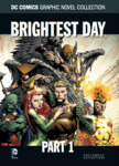 Geoff Johns – Peter J. Tomasi: Brightest Day