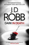 J. D. Robb: Dark in Death