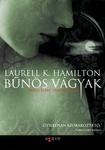 Laurell K. Hamilton: Bűnös vágyak