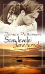 James Patterson: Sam levelei Jennifernek