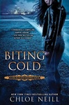 Chloe Neill: Biting Cold