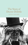 Hugh Lofting: The Story of Doctor Dolittle