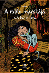 Covers_48385
