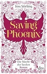 Joss Stirling: Saving Phoenix