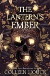 Colleen Houck: The Lantern's Ember