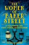 Michelle Birkby: The Women of Baker Street