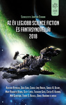 Jonathan Strahan (szerk.): Az év legjobb science fiction és fantasynovellái 2018