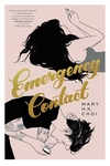 Mary H. K. Choi: Emergency Contact