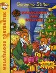 Geronimo Stilton: Karácsony van, Stilton!