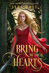 Sara Wolf: Bring Me Their Hearts