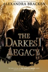 Alexandra Bracken: The Darkest Legacy