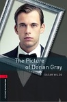 Oscar Wilde: The Picture of Dorian Gray (Oxford Bookworms)