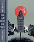 Philip K. Dick: The Man in the High Castle