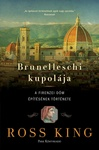 Ross King: Brunelleschi kupolája