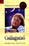 Katherine Paterson: Csillagnéző