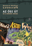 Covers_487339