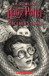 J. K. Rowling: Harry Potter and the Sorcerer's Stone