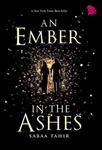 Sabaa Tahir: An Ember In The Ashes (indonéz)