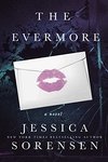 Jessica Sorensen: The Evermore