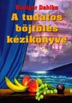 Covers_48853