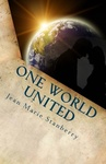 Jean Marie Stanberry: One World United