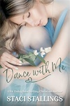 Staci Stallings: Dance with Me
