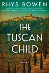 Rhys Bowen: The Tuscan Child
